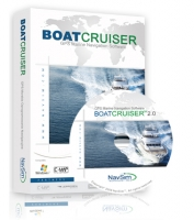 BoatCruiser 2.0 (box)